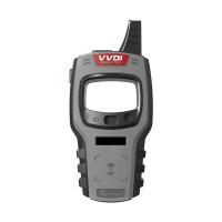 Программатор автомобильных пультов ЦЗ, копировщик чипов XHORSE VVDI Mini Key Tool XDKTM0EN