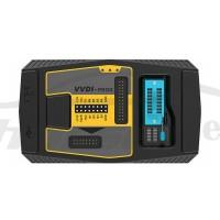 Программатор Xhorse VVDI PROG XDPG00EN