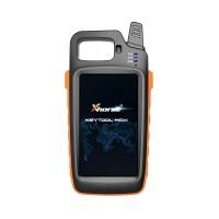 Программатор автомобильных ключей Xhorse XDKM00EN VVDI Key Tool Max