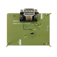 Адаптер XDNP50GL BMW EWS для работы без пайки для программаторов Xhorse