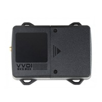 Универсальный эмулятор XDSKE0EN Smart Key Box Xhorse для смартфонов