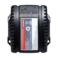 Акумулятор для станка XHORSE CONDOR XC-009 XC0905EN