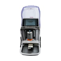 Автоматичний станок для виготовлення автомобільних ключів  Xhorse CONDOR XC-Mini Plus