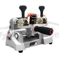 Станок для изготовления ключей Xhorse Condor XC-008 XC0800EN