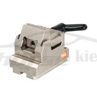 Тиски М4 для станка CONDOR XC-Mini /XC-Mini Plus/Dolphin XP-005 XCMN15EN