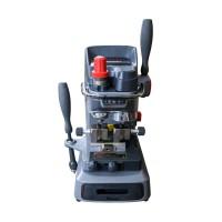 Станок для изготовления механических ключей Xhorse Condor XC-002 XC0200EN