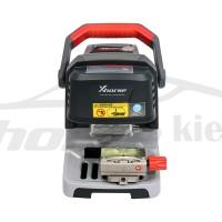 Автоматический портативный станок для изготовления автоключей Xhorse DOLPHIN-XP005 XP0501EN