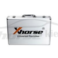 Универсальный набор ключей Remotes Box XKRSB1EN