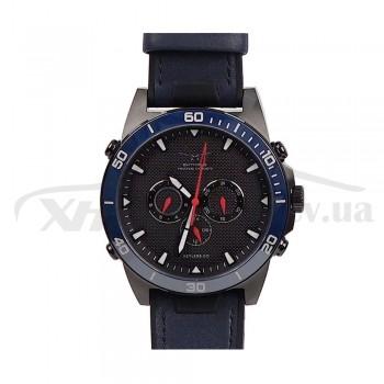 Смарт ключ + Смарт часы (Ключ часы) XSWK05EN Xhorse SW-007 Smart Watch Blue