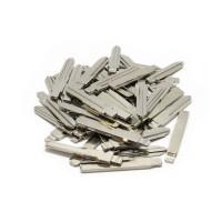 Комплект лезвий для выкидных ключей 56 шт
